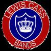 Lewis Cass Bands